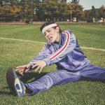 Is het TENS apparaat ideaal voor jouw sport?