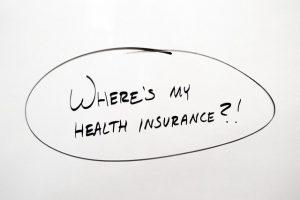 Hoe krijg je een TENS apparaat vergoed bij de zorgverzekering?