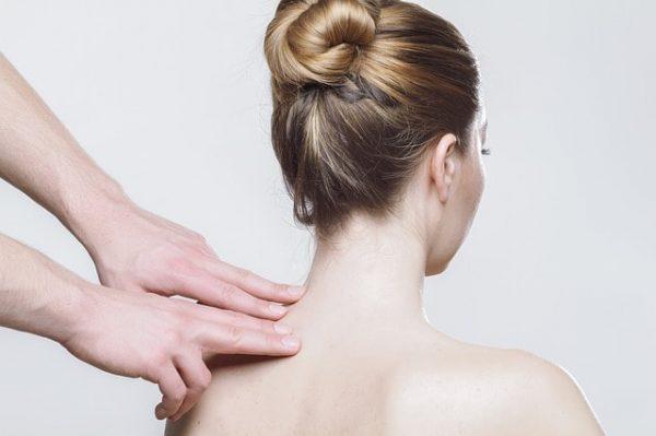 Lees meer over het artikel Wetenschappelijk bewezen, het TENS apparaat verlicht pijn