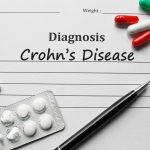 De ziekte van Crohn