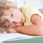 Wat is dyslexie ?