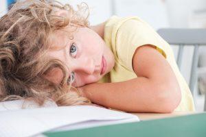 Lees meer over het artikel Wat is dyslexie ?