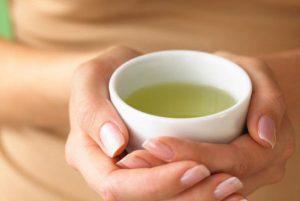 Wat je moet weten over groene thee