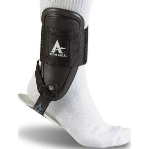 Active Ankle T2 Enkelbrace – Sportbrace