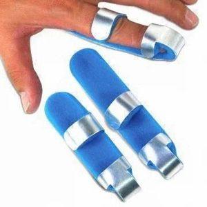 Super Ortho Mallet Finger Vingerspalk