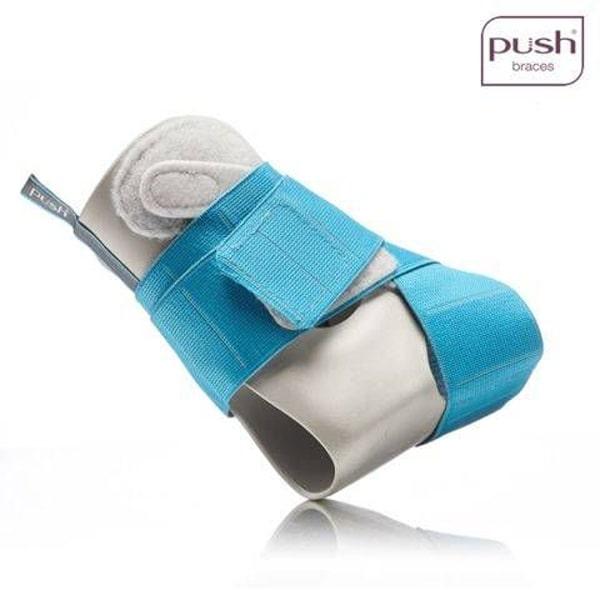 Push Ortho Aequi Junior Kinder Enkelbrace
