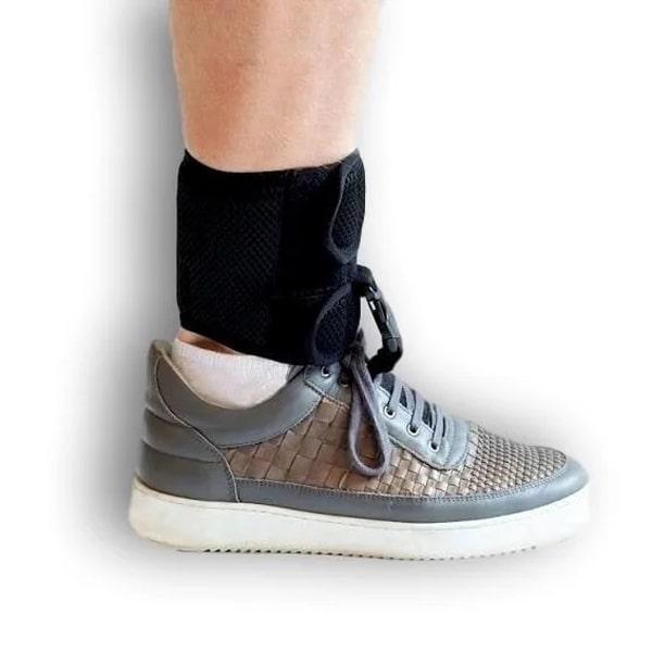 Novamed Foot up klapvoet brace