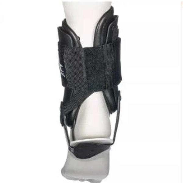 Active Ankle T2 Enkelbrace - Sportbrace