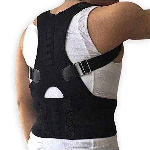 Medidu Premium Houding corrector / Posture corrector