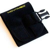 Novamed Klapvoet brace – Shoeless accesoire