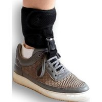 Novamed Foot up klapvoet brace