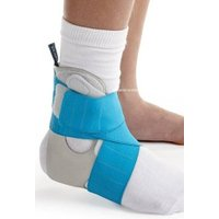 Push Ortho Aequi Junior Kinder Enkelbrace